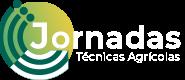 JORNADAS TÉCNICAS AGRÍCOLAS CONSUMOMAR
